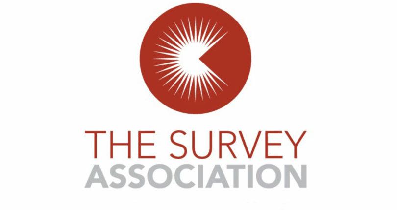 SEP Rail Services joins The Survey Association